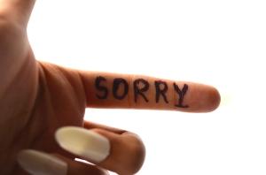 2695-sorry-on-finger-2