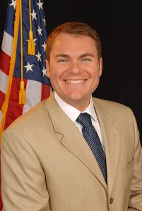 Carl Demaio -- would he lie to you?